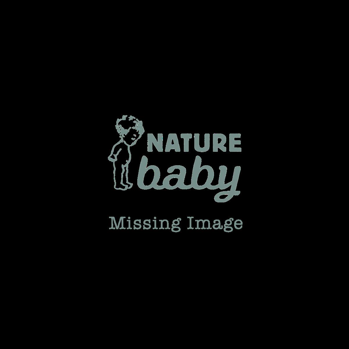 acc6f5c99 Pure Baby Massage Oil 100ml