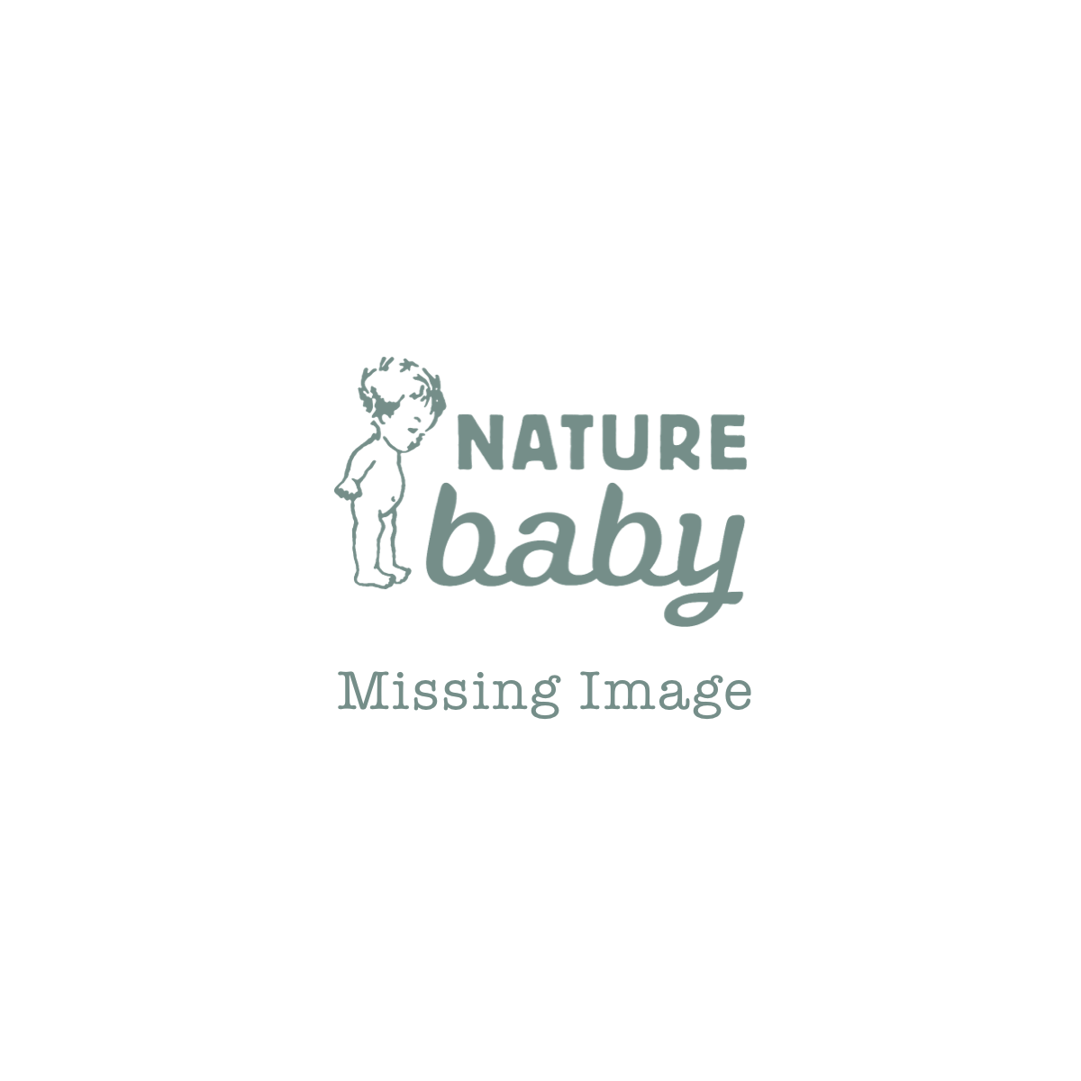 Organic Baby Shoes Amp Eco Friendly Footwear Nature