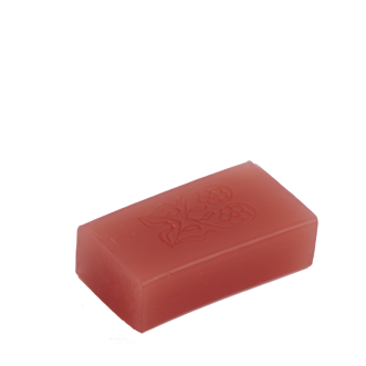 Mum Wild Rose Soap