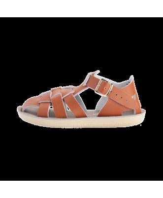 Sun-San Shark Sandals