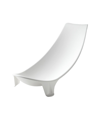 Flexi Bath Support
