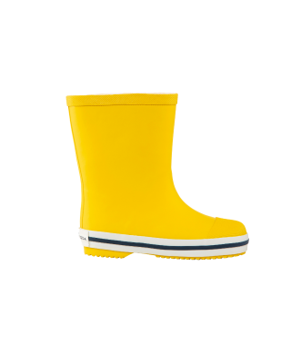 French Soda Gumboots