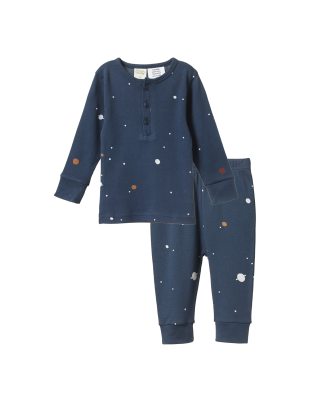 NB11043_Cosmic_Print_Front.png