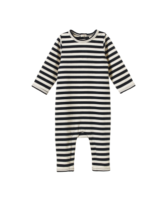 NB115841_Navy_Sea_Stripe_Front.png