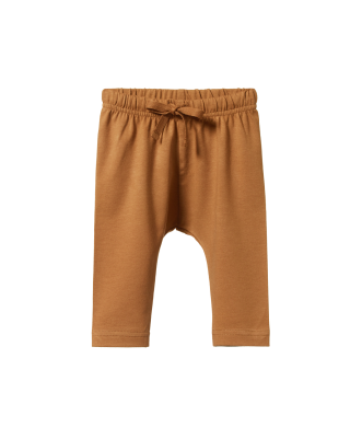 NB11703_Toffee_Front.png