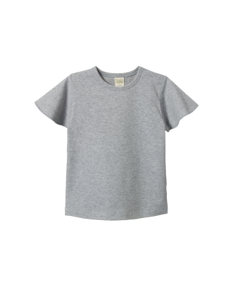 NB118011_Grey_Marl_Front.png