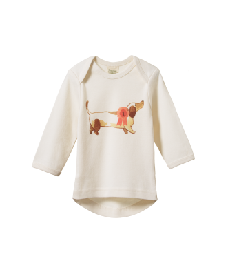 NB11816_Top_Dog_Print_Front.png