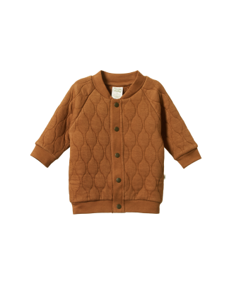 NB11872_Toffee_Front.png
