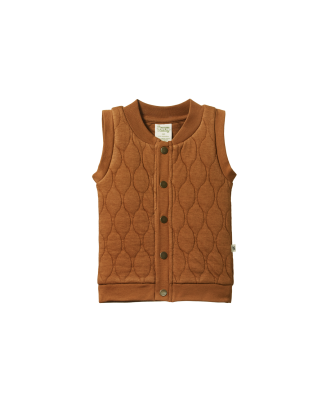 NB11881_Toffee_Front.png