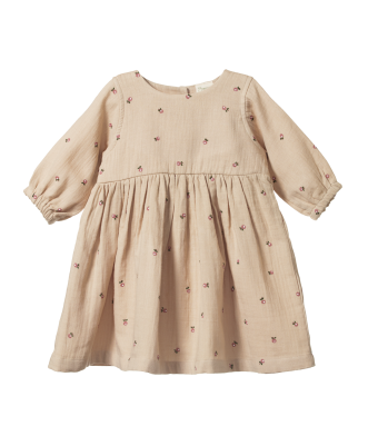 NB119192_Posey_Blossom_Fawn_Print_Front.png