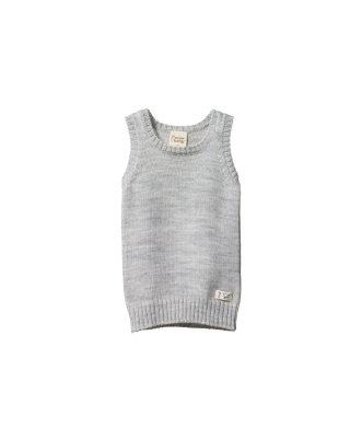 NB23881_Light_Grey_Marl_Front.png