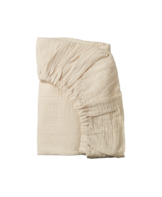 NB311031_Natural_Crinkle_Folded.png