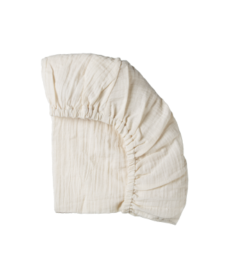 NB311032_Natural_Crinkle_Front.png