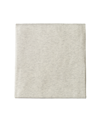 NB31104_Light_Grey_Marl_Folded.png