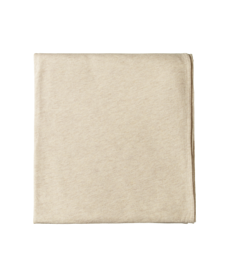 NB31104_Oatmeal_Marl_Folded.png