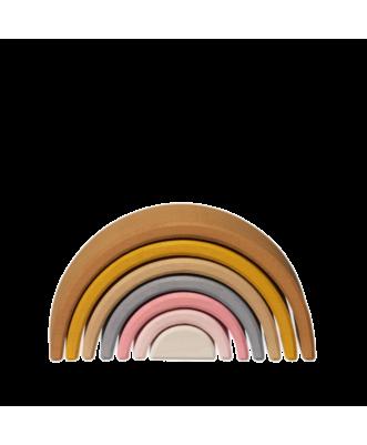 Sand Arch Stacker Set