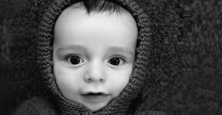 littlemore charity: giving babies a better start