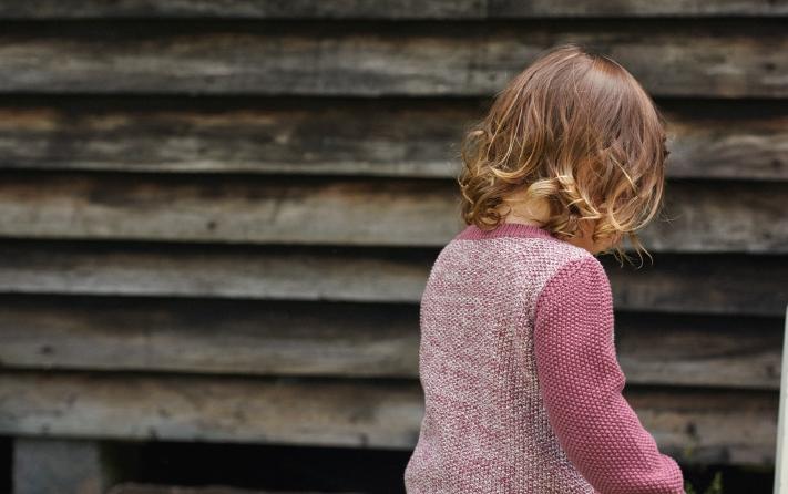 mindfulness for kids pt. 1: why mindfulness?