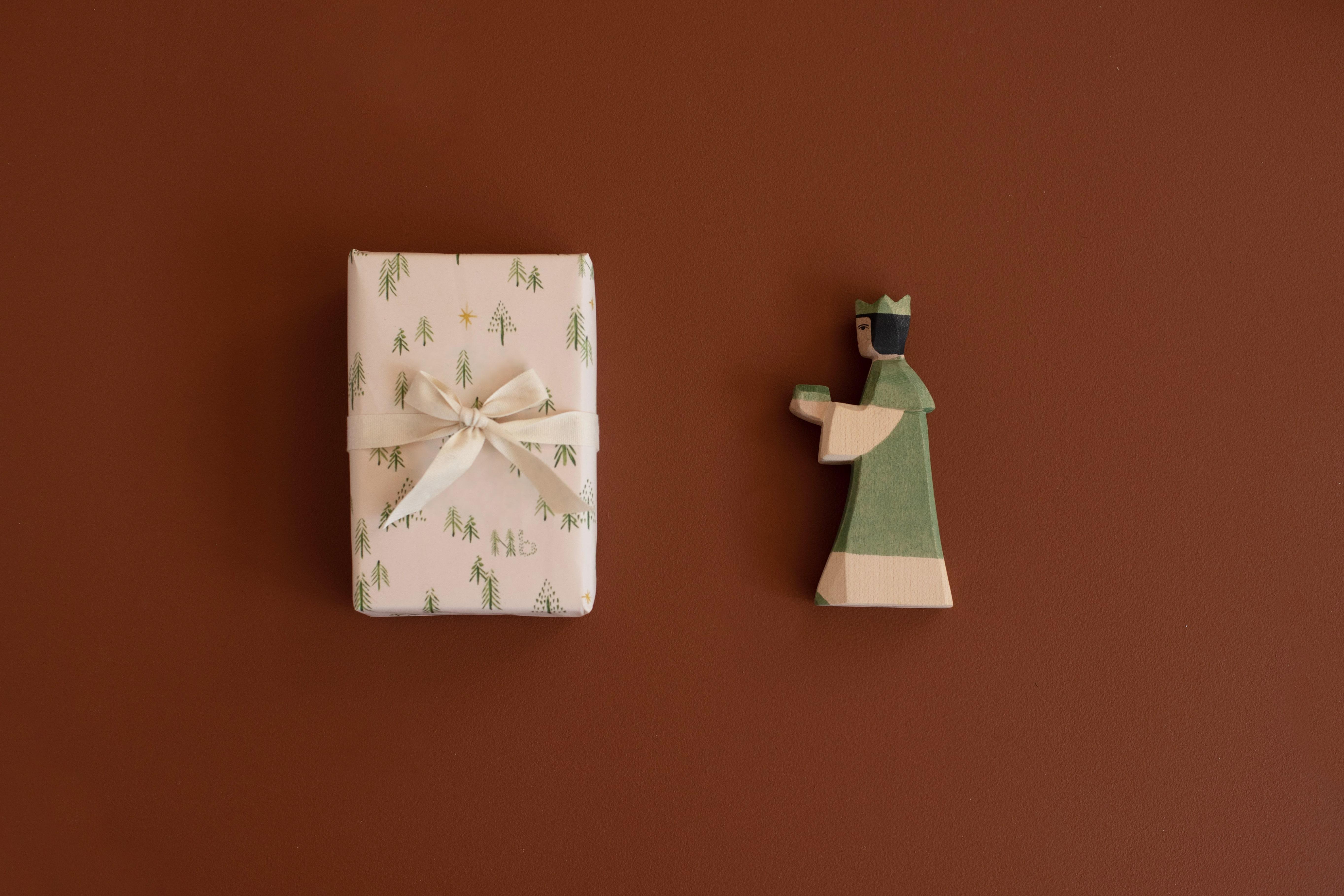 simple gifting this christmas